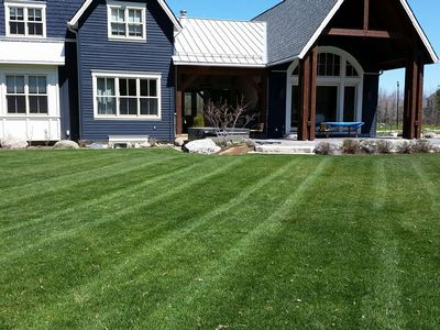 LAWN-CARE-photos-00006 (1)